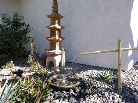Petit Jardin Japonais Exterieur by D 233 Co Jardin Zen En 100 Id 233 Es Inspirantes