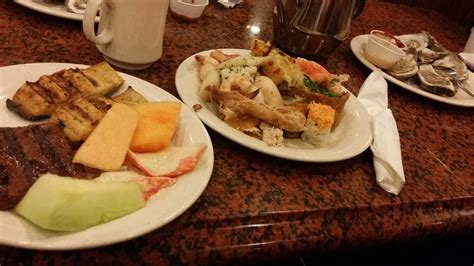 chow time grill and buffet buffet panama city fl