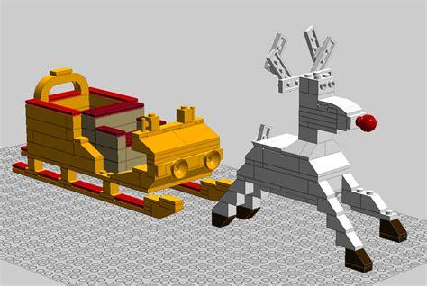 disassembling a 3d cgi scene short version digital quill