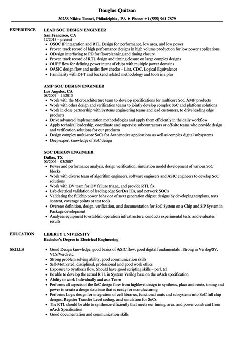 Process Integration Engineer Cover Letter by Resume Cover Letter Template Open Office Resume Cover Letter Assistant Resume Cover Letter