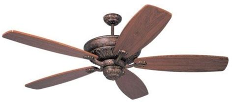 st ives tuscan bronze 60 inch ceiling fan modern