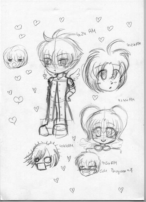 cracking the doodle code doodle doodles by kamikaze kaito on deviantart