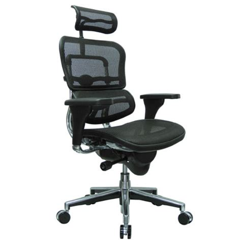 Best Ergonomic Executive Office Chair by Ergonomic Executive Mesh Chair Sa 175 China Executive