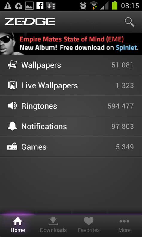 samsung themes ringtone my samsung galaxy s2 free ringtones sms notifications