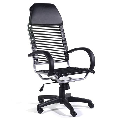 Office Factor Executive Chair executive office chairs for office