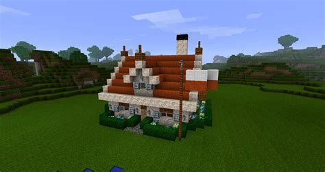 small house minecraft cool minecraft houses i m a fangirl and i love being