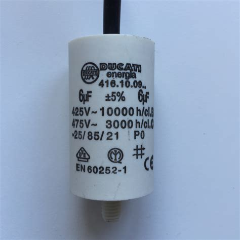 where to buy motor capacitor capacitor where to buy 28 images 100 100uf 50 50uf 32 32uf 500v audio electrolytic smoothing
