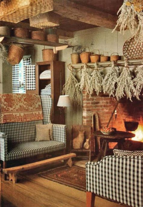 diy primitive home decor primitive home decor ideas amazing primitive home decor