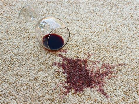 Teppich Mit Rasierschaum Reinigen by Teppich Selber Reinigen Hausmittel Gegen Teppichflecken