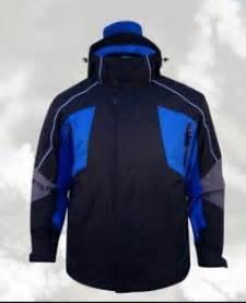 Jaket Hoodie Deus Import Quality 4 ski jackets quality ski jackets