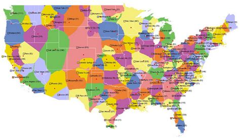 dma map us map by dma missouri on us map us area code map us media market map us usa map usa map