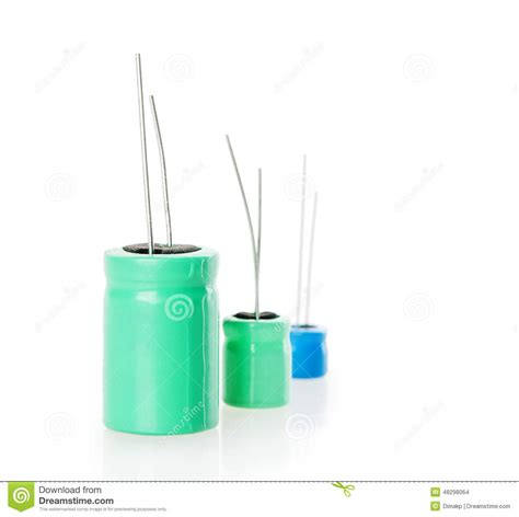 what are isolation capacitors what are isolation capacitors 28 images capacitors stock photo image 32617750 set of