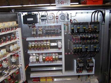 motor elec electrical shop eec