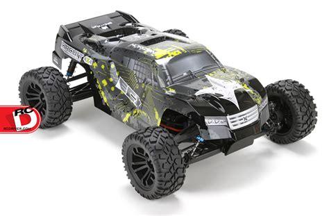 monster trucks nitro 2 hacked 100 monster trucks nitro 2 hacked earn to die 2 mod