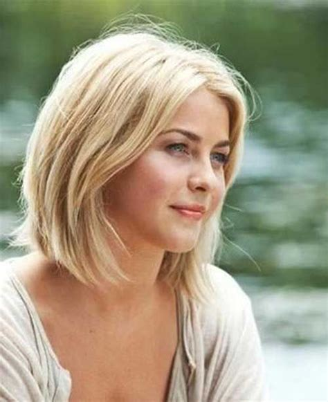 blonde hairstyles 2015 pinterest 50 best short blonde hairstyles 2014 2015 short