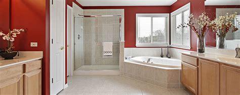 bathroom remodeling san diego san diego bathroom remodeling trusted home contractors