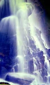 wandpaneele dusche gfk paneele dusche mit bild