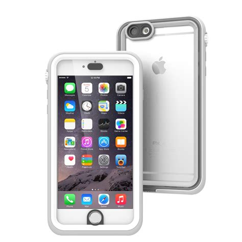 is iphone 6 waterproof best waterproof cases for iphone 6 plus imore