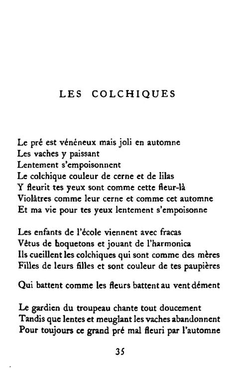 Page:Apollinaire - Alcools.djvu/35 - Wikisource