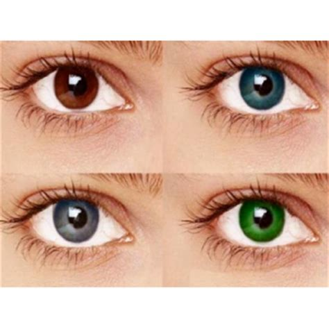 how to change your eye color spell magic spells june 2007