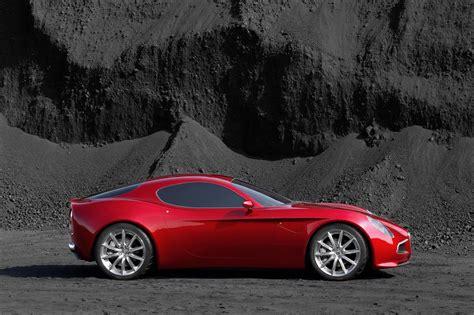 Alfa Romeo 8c Competizione Price alfa romeo 8c competizione bornrich price features