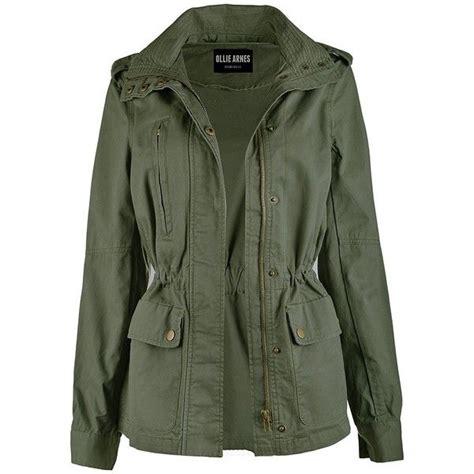 Jaket Green best 20 green jacket ideas on jacket
