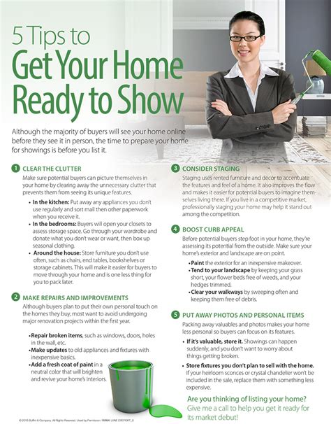 tips to start preparing your household to sell trashed how do i prepare my home to sell welcome to alaska