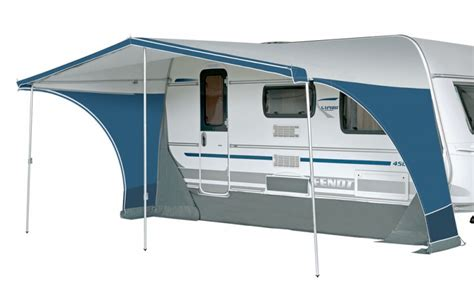 caravan sun shade awnings caravan awning sun shades 28 images caravan awning end walls new privacy screen