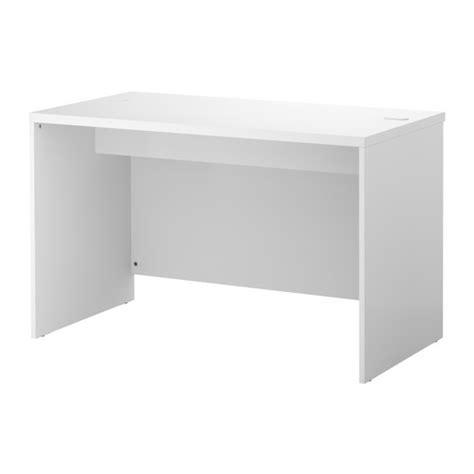 ikea white desks home office furniture ikea