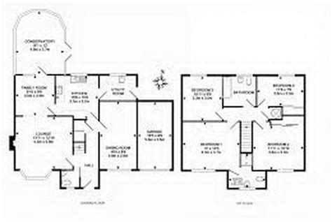how to sketch a floor plan draw simple floor plans free mapo house and cafeteria