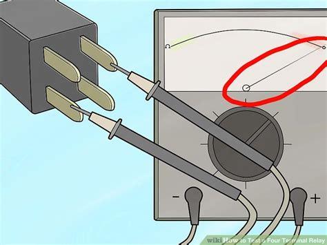 potter brumfield relay socket wiring diagrams cube relay