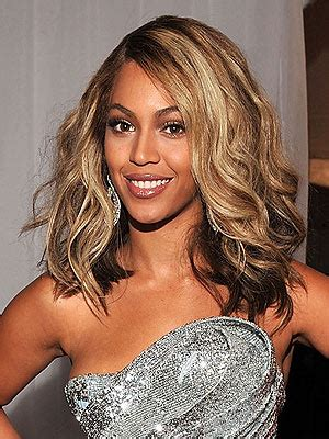how to style the beyonce weave on a bride katjakotjas blog some amazing chicks with rebellios hair