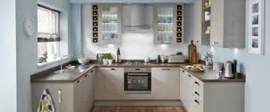 Home kitchen collection kitchen families greenwich family greenwich