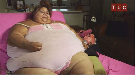 lupe from my 600 pound life update my 600 lb life all 12 jaw dropping obesity stories from