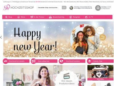 Hochzeitsshop Online Ja Hochzeitsshop Gutschein Juli 2018 Gutscheincode