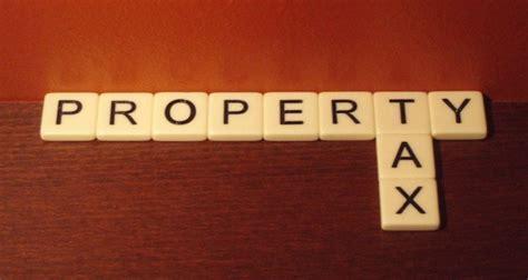 San Francisco Property Tax Records San Francisco Real Estate Tax Robert Landsness