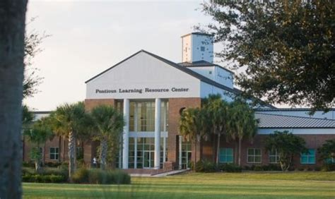 Cheapest Mba Programs In Florida by Top 50 Most Affordable Mba Programs