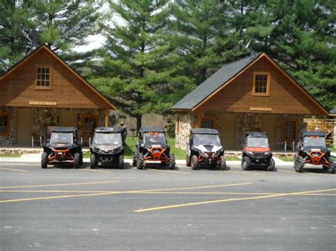 Cheap Cabins In Wv by Cheap West Virginia Vacations Packages Tripadvisor