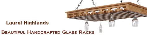 Woodwork Trim Ideas Build Your Own Hanging Garage Shelves