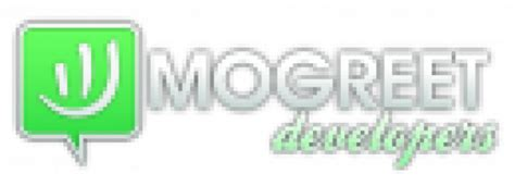 Sms Lookup Mogreet Launches Suite Of Sms Transcoding And User