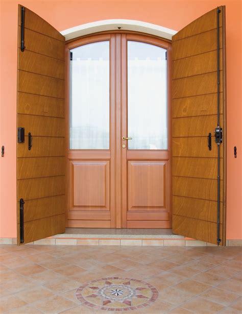 portoncini d ingresso in legno prezzi portoncino d ingresso in legno modello 1