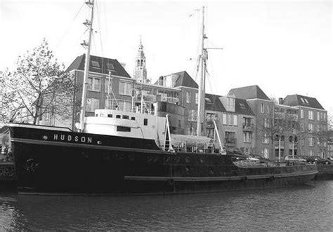 sleepboot holland vastgelopen 63 beste afbeeldingen van zeeslepers