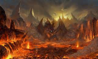 The bible gives us a vivid picture of hell
