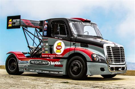 racing trucks learn me racing semi trucks grassroots motorsports forum