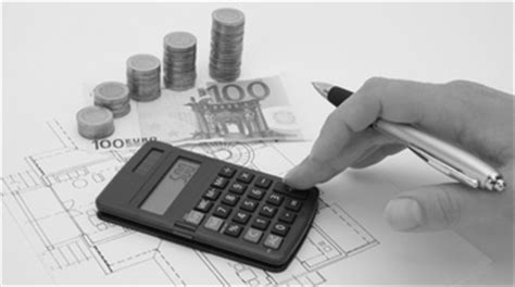 Kfz Versicherung Wechseln M Glich by Finanzierungsrechner Hauskauf Ohne Eigenkapital Hauskauf