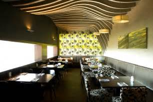 Restaurant Interior Design Ideas by Best Restaurant Interior Design Ideas Rosso Restaurant