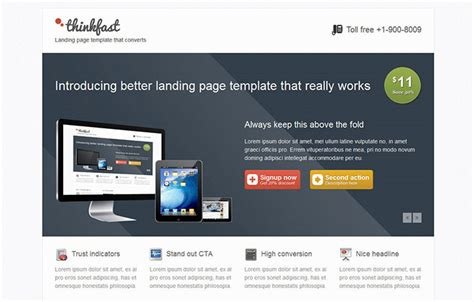 sharepoint landing page templates pacq co