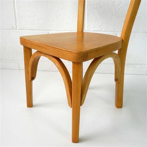 baumann chaise baumann bureau chaise la marelle mobilier et d 233 co