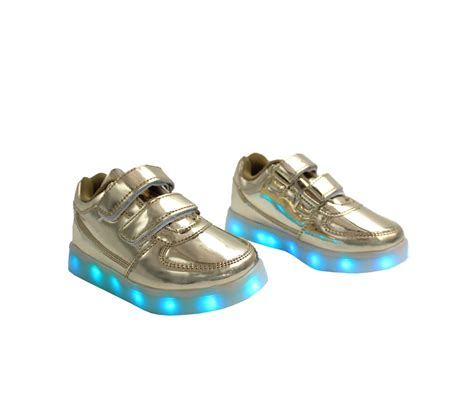 Shoes Led led shoes pink wings led sneakers unisex shoes