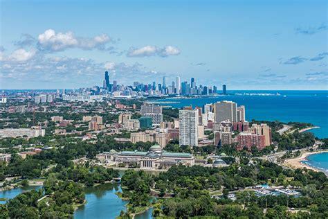 best chicago a list of chicago s best landlords yochicago